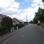Neuendorf am See