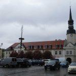 Spremberger Rathaus