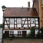Sonntagsches Haus