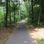 Spreeradweg Trebatsch-Beeskow
