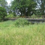 Spreewaldbahnbrücke
