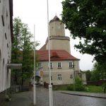 Schloß Spremberg