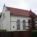 Wendische Kirche Spremberg