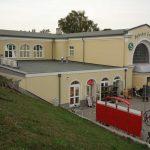 Bahnhof Erkner