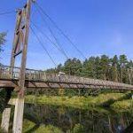 fluthbrücke Kersdorf