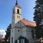 Dorfkirche Berkenbrück
