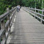 Russenbrücke