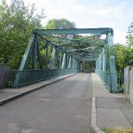 Triglawbrücke