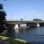 Wilhelm-Spindler-Brücke