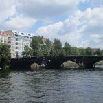 Moabiter Brücke