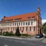 ehem. Rathaus