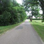 Straße Am Thymensee