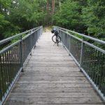 Gleuenbrücke