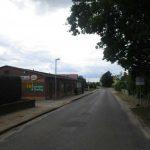 Neuhofer Straße