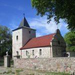 Kirche Krajnik Górny