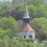 Kirche Zaton Dolna