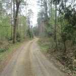 Amtsweg
