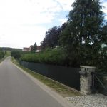 Hasselförde Windmühlenweg