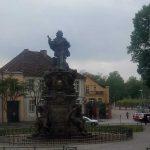 Denkmal des Großen Kurfürsten