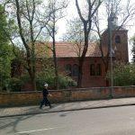Kirche Premnitz