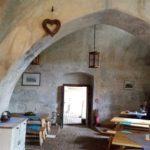 Burg Grabstejn Gaststätte