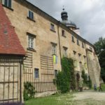 Burg Grabstejn