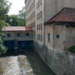 Apelt-Mühle Leuba
