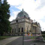 Kulturhaus