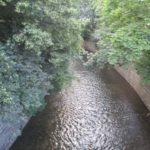 Neiße in Liberec