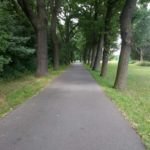 Neiße-Radweg Zittau