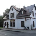 Pension Plestil Liberec