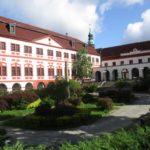 Schloß Reichenberg