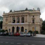 Theater Liberec