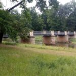 englische Brücke (über die Neiße)